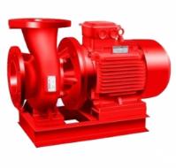离心泵的安装技术关键