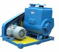 热水循环泵的性能特点