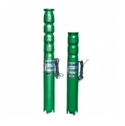 潜水泵选购及使用要点