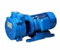 潜水泵安装指导注意事项