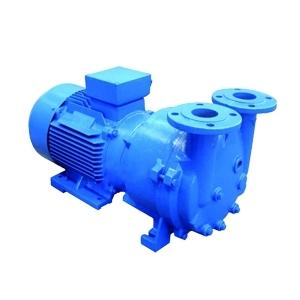 水泵维修六大步骤