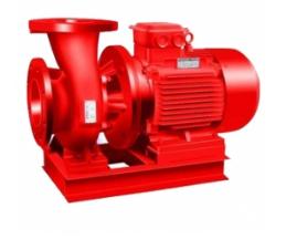 新乡水泵告诉你什么是循环水泵?