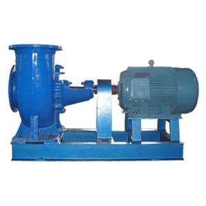 如何解决污水泵堵塞难题?