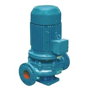 水泵的机械密封的重要性