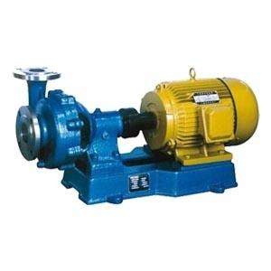 离心泵充水方法的有哪些?