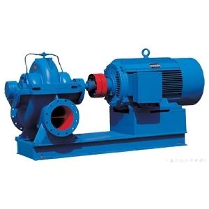 通常水泵选型时流量扬程要求是多少?