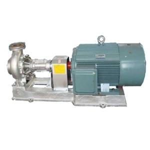试压泵、高压水清洗机一些常见的故障和处理方法