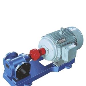 新乡水泵给你介绍一下试压泵的安全使用要点