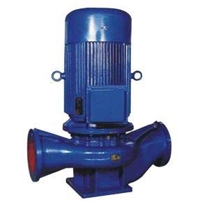 水泵轴承的维护保养方法与拆装时的注意问题