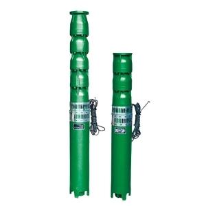水泵振动产生原因和防止方法