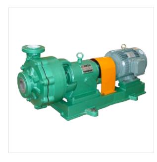 新乡水泵厂家浅谈潜水排污泵的优势