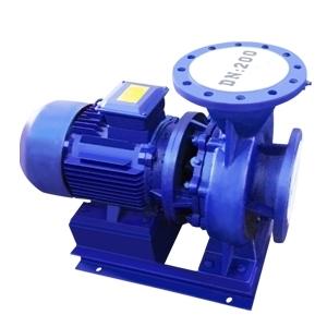 污油提升泵如何正确选择转速