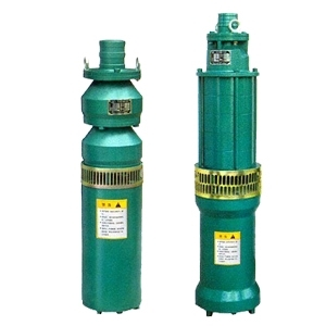 不锈钢潜水排污泵选购时有哪些需要注意的?