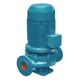 螺旋离心泵在处理工业废水中的应用是什么?