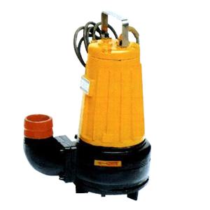 AS.AV型潜水排污泵