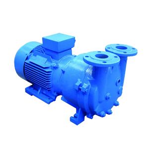 YW型旋涡泵