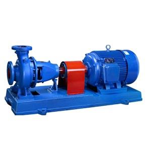 IS型88必发娱乐w888必发清水泵