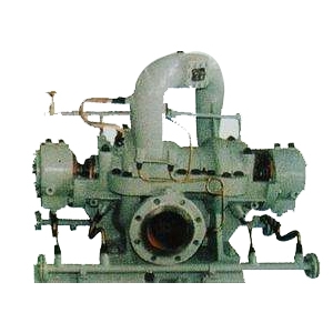 NW型疏水泵