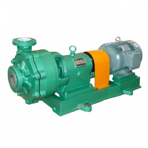 武汉UHB-K耐腐耐磨砂浆泵